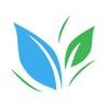 ITCRC LTD. - Right Plants artwork