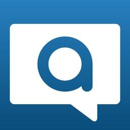 APAN Chat