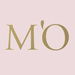 Moda Operandi | Luxury Fashion