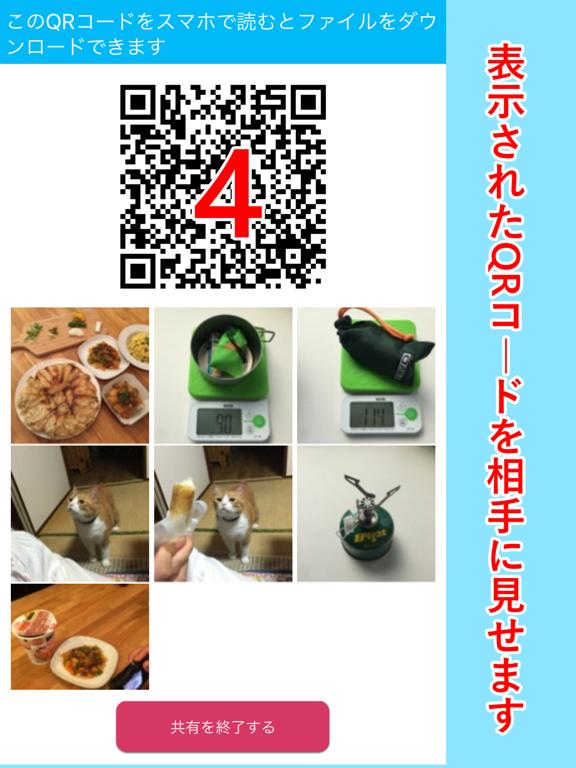 https://is3-ssl.mzstatic.com/image/thumb/Purple128/v4/21/ce/50/21ce5038-1bd3-16af-e321-fd836c592020/mzl.yohrlswt.png/576x768bb.png