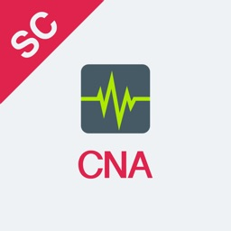 CNA Test Prep 2018