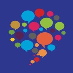 HelloTalk Scambio di Lingua