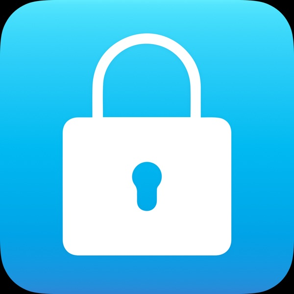 Boxpn Unlimited Vpn Proxy 3 0 3 Download Apk For Android