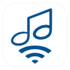 Switch for Bose SoundTouch - Qiang Li