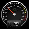 智能GPS車速表