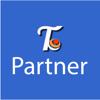 T.NET Partner
