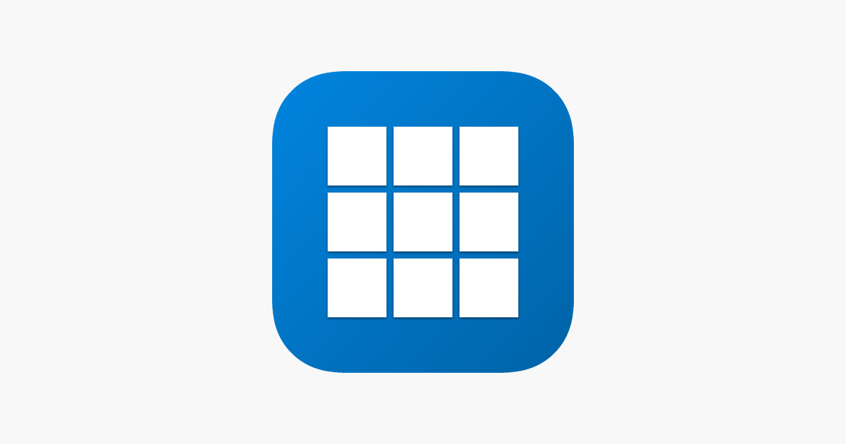 Giant Square Für Instagram Im App Store