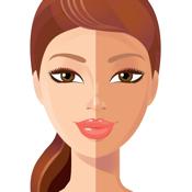 Skin Tanner app review
