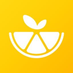 Lemonayde (Lemonade)
