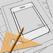 Blueprint (App Mockup)