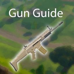 Gun Guide