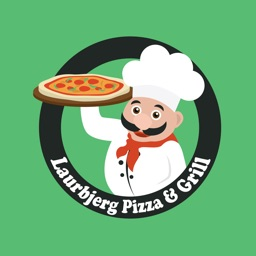 Laurbjerg Pizza