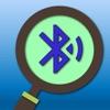 Find My Device - BT Scanner Reviews