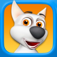 Codes for My Talking Dog – Virtual Pet Hack