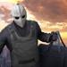 Armed Heist: TPS Jeu de tir