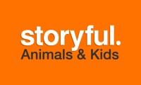 Storyful Animals & Kids