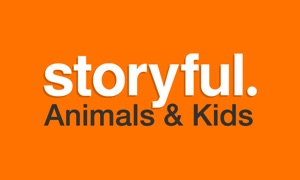 Storyful Animals & Kids