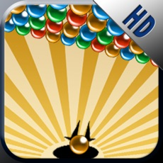 Activities of Bubbles HD!