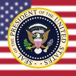 US Presidents *