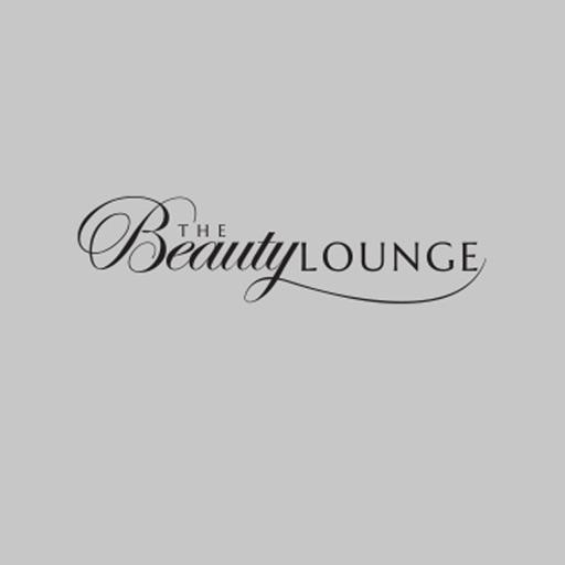The Beauty Lounge Salon