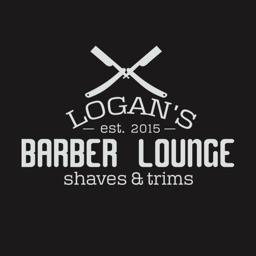 Logan's Barber Lounge