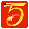 The Jackbox Party Pack 5 - Jackbox Games, Inc.