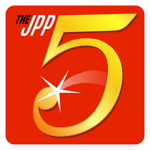 The Jackbox Party Pack 5 Hack Online Generator  img