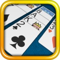 Solitaire X - with Vegas Mode