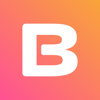 BRD - monedero bitcoin