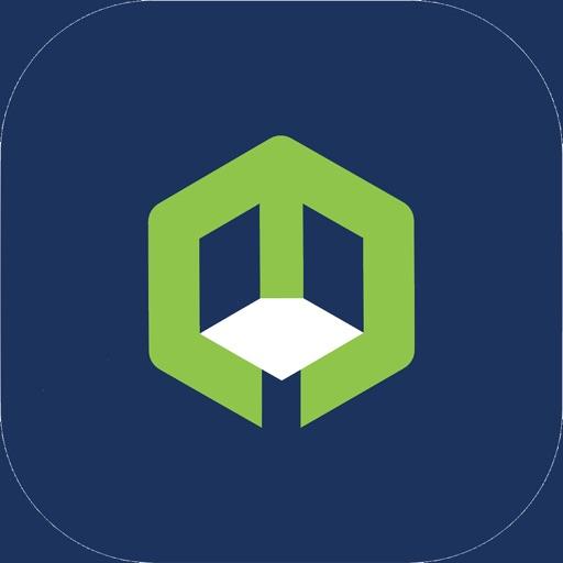 HomeFyxr application logo