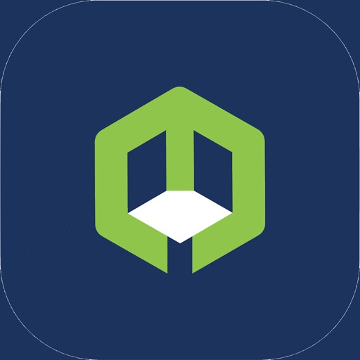 HomeFyxr app logo