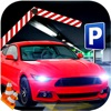 Multi Story City Car Parking - iPhoneアプリ