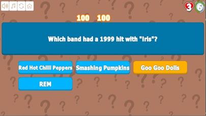 Quiz Your Music screenshot 3