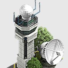 Activities of Flight City™