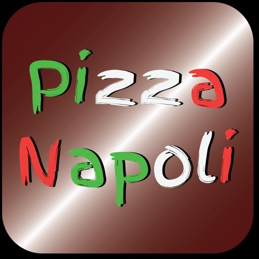 Napoli Pizza, Nordborg