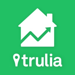 Mortgage by Trulia