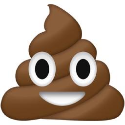PoopDoodie