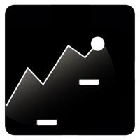Codes for Tigdim - Bricking Bounce Hack