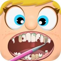 Codes for Dentist Office - Dental Teeth Hack