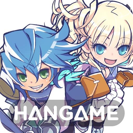 チョコットランド by Hangame