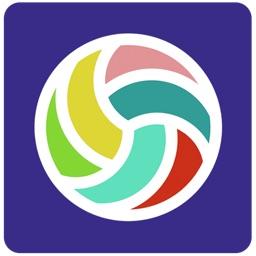 QUIFA Game - Liga Fútbol 1X2