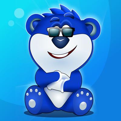 Snaappy – AR-Kommunikation app