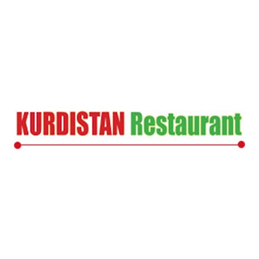 Kurdistan Restaurant
