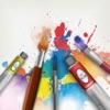 Drawing Pad & Doodle Paint Art Reviews