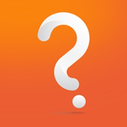 Askedoo: Questions and Answers