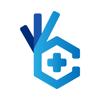 左手医生-在线咨询、健康服务平台!