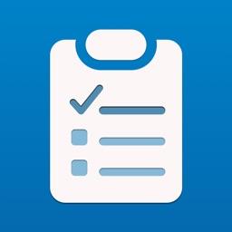 Verified - The Checklist App