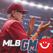 MLB 9이닝스 GM - Com2uS Corp.