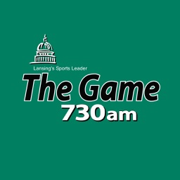 The Game 730AM (WVFN)
