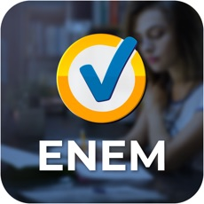 Activities of Enem Game